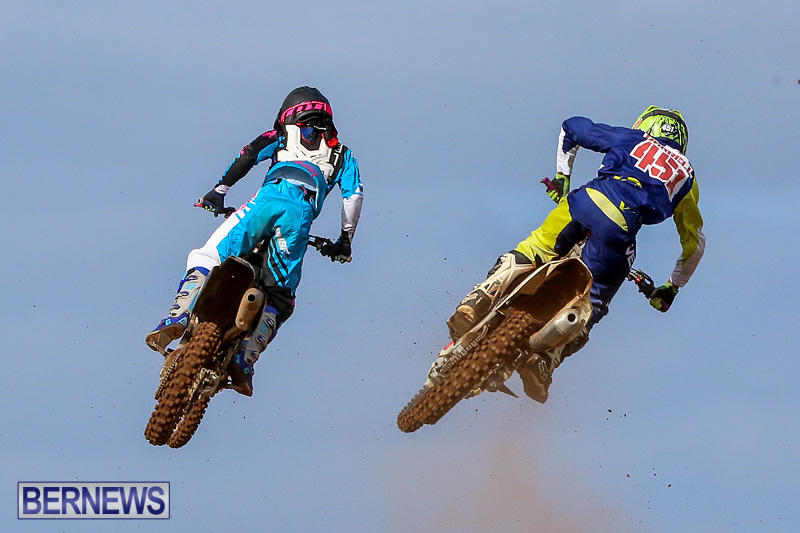 Motocross-Boxing-Day-Bermuda-December-26-2016-53