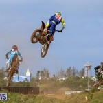 Motocross Boxing Day Bermuda, December 26 2016-54