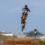 Motocross Boxing Day Bermuda, December 26 2016-6