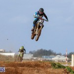 Motocross Boxing Day Bermuda, December 26 2016-8