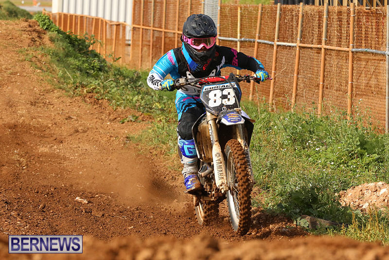 Motocross-Boxing-Day-Bermuda-December-26-2016-9