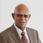 Randolph Mordecai Ratteray Bermuda December 2016