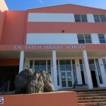 TN Tatem school Dec 2016 (33)