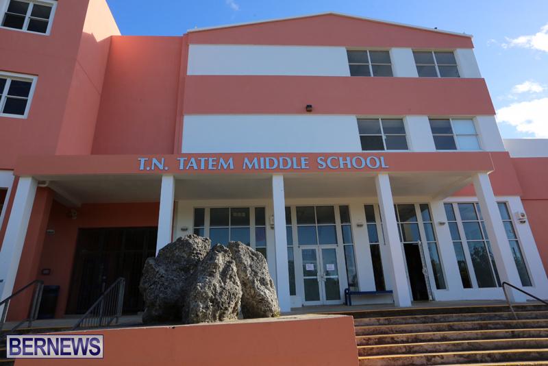 TN-Tatem-school-Dec-2016-33