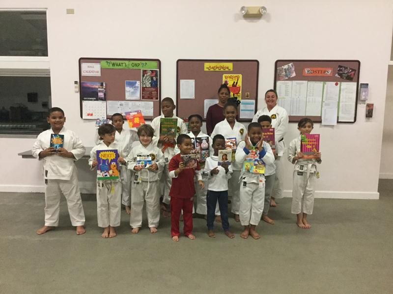 Tabata-Ha Shotokan Karate-Do Bermuda Dec 14 2016 (3)