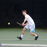 Tennis BLTA Double Elimination Bermuda Dec 24 2016 (1)