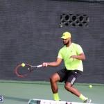Tennis BLTA Double Elimination Bermuda Dec 24 2016 (11)