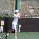 Tennis BLTA Double Elimination Bermuda Dec 24 2016 (12)