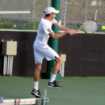 Tennis BLTA Double Elimination Bermuda Dec 24 2016 (13)
