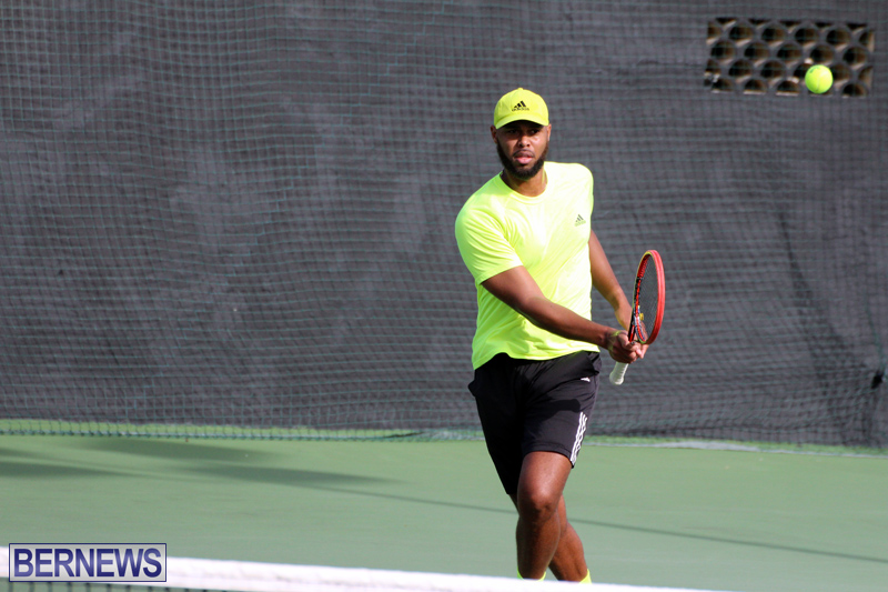 Tennis-BLTA-Double-Elimination-Bermuda-Dec-24-2016-14
