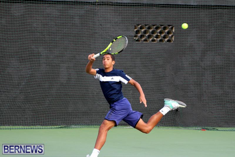Tennis-BLTA-Double-Elimination-Bermuda-Dec-24-2016-15