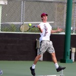 Tennis BLTA Double Elimination Bermuda Dec 24 2016 (16)