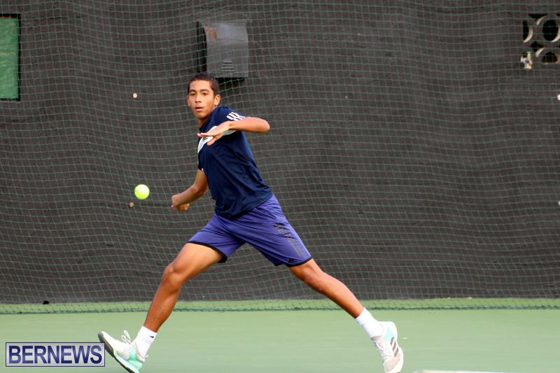 Tennis-BLTA-Double-Elimination-Bermuda-Dec-24-2016-18