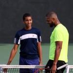 Tennis BLTA Double Elimination Bermuda Dec 24 2016 (19)