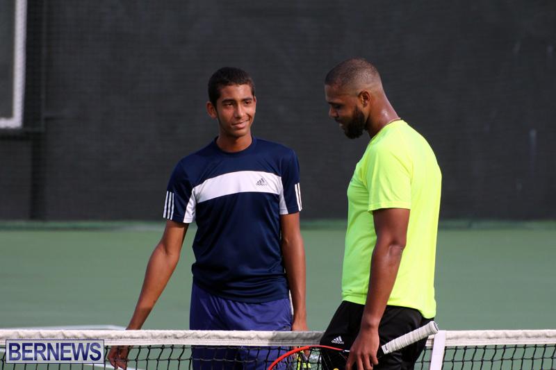 Tennis-BLTA-Double-Elimination-Bermuda-Dec-24-2016-19