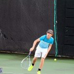 Tennis BLTA Double Elimination Bermuda Dec 24 2016 (2)