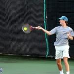 Tennis BLTA Double Elimination Bermuda Dec 24 2016 (4)