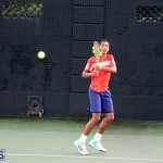 Tennis BLTA Double Elimination Bermuda Dec 24 2016 (5)