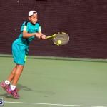 Tennis BLTA Double Elimination Bermuda Dec 24 2016 (8)