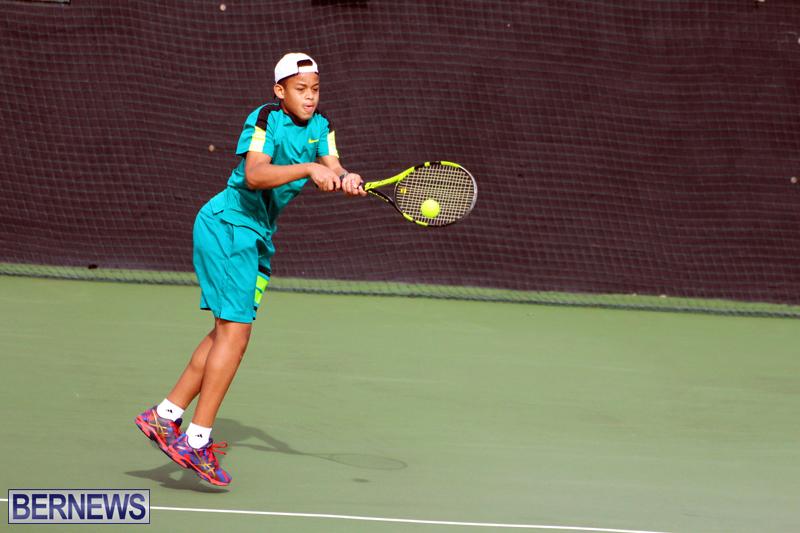Tennis-BLTA-Double-Elimination-Bermuda-Dec-24-2016-8