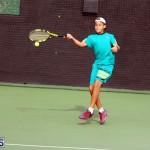 Tennis BLTA Double Elimination Bermuda Dec 24 2016 (9)