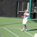 Tennis BLTA Men's Battle Bermuda Dec 18 2016 (1)