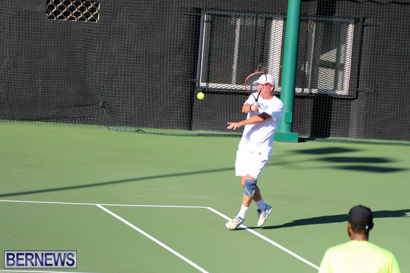Tennis-BLTA-Mens-Battle-Bermuda-Dec-18-2016-1