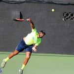 Tennis BLTA Men's Battle Bermuda Dec 18 2016 (10)