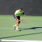 Tennis BLTA Men's Battle Bermuda Dec 18 2016 (11)