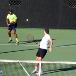 Tennis BLTA Men's Battle Bermuda Dec 18 2016 (12)