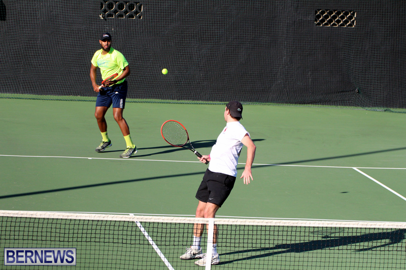Tennis-BLTA-Mens-Battle-Bermuda-Dec-18-2016-12