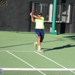 Tennis BLTA Men's Battle Bermuda Dec 18 2016 (15)