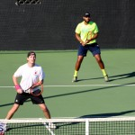 Tennis BLTA Men's Battle Bermuda Dec 18 2016 (18)