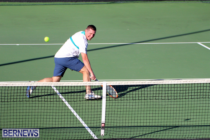 Tennis-BLTA-Mens-Battle-Bermuda-Dec-18-2016-3