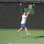 Tennis BLTA Men's Battle Bermuda Dec 18 2016 (4)