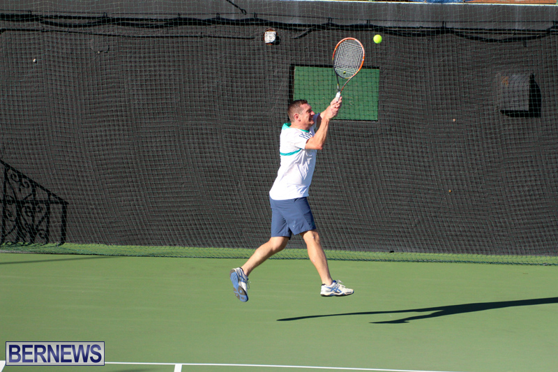 Tennis-BLTA-Mens-Battle-Bermuda-Dec-18-2016-4