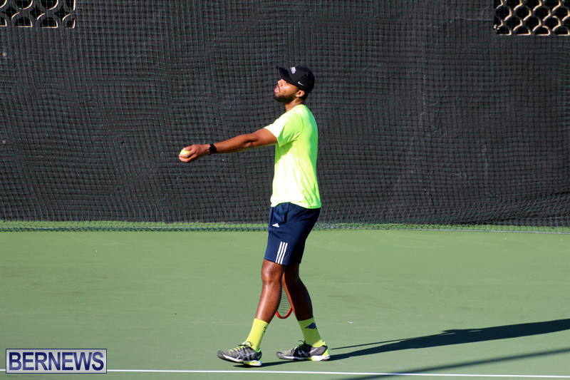 Tennis-BLTA-Mens-Battle-Bermuda-Dec-18-2016-6