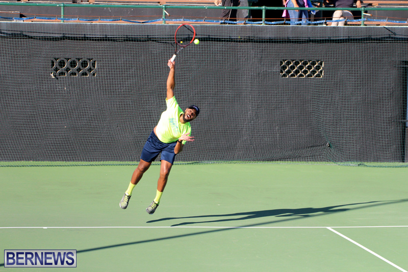 Tennis-BLTA-Mens-Battle-Bermuda-Dec-18-2016-7