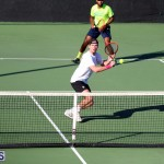 Tennis BLTA Men's Battle Bermuda Dec 18 2016 (8)