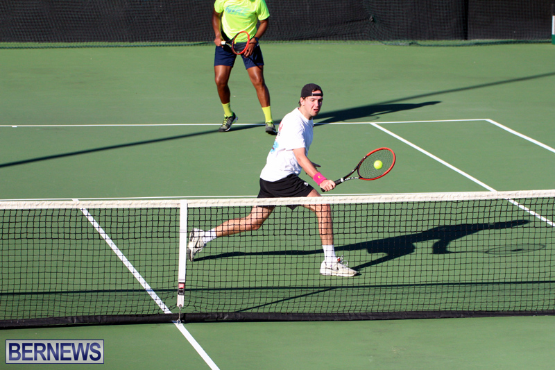 Tennis-BLTA-Mens-Battle-Bermuda-Dec-18-2016-9