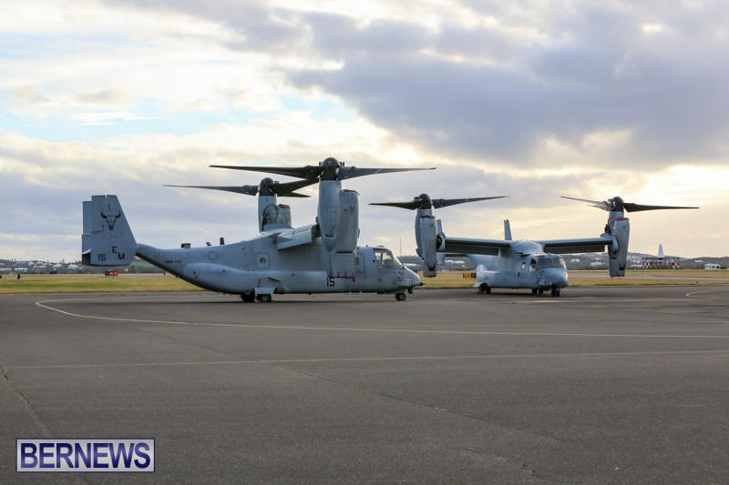 US-Marines-Osprey-Bermuda-December-12-2016-11