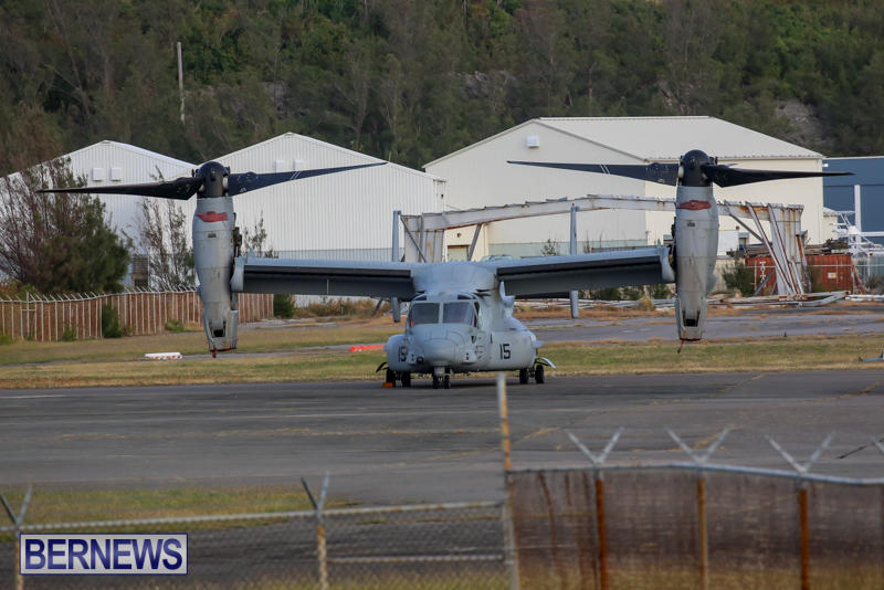 US-Marines-Osprey-Bermuda-December-12-2016-3