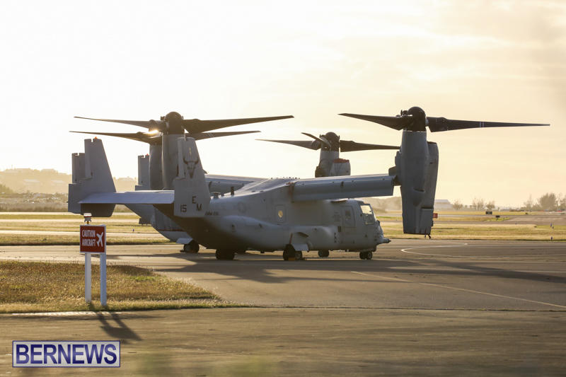 US-Marines-Osprey-Bermuda-December-12-2016-7