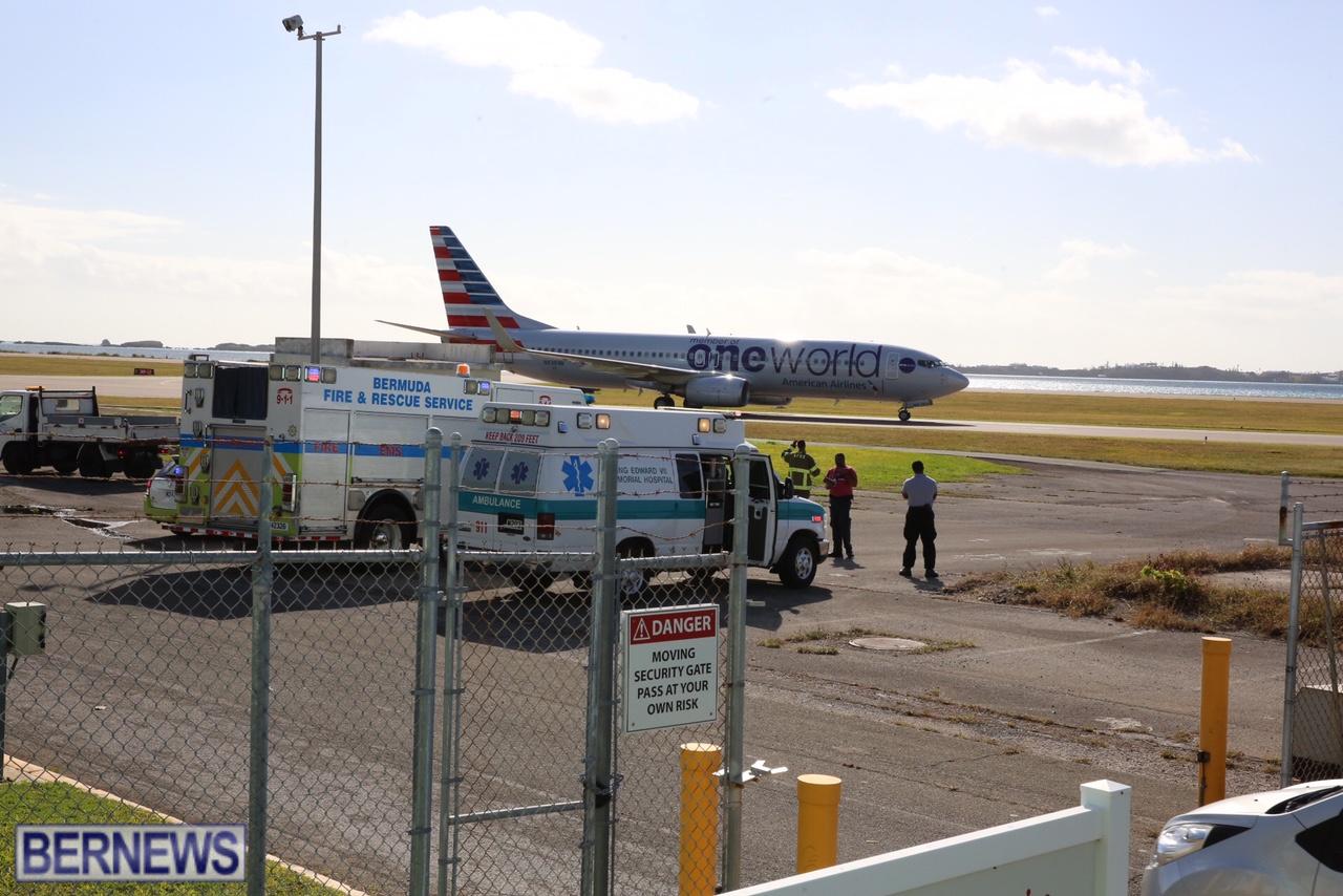 emergency-landing-bermuda-dec-27-2016-02