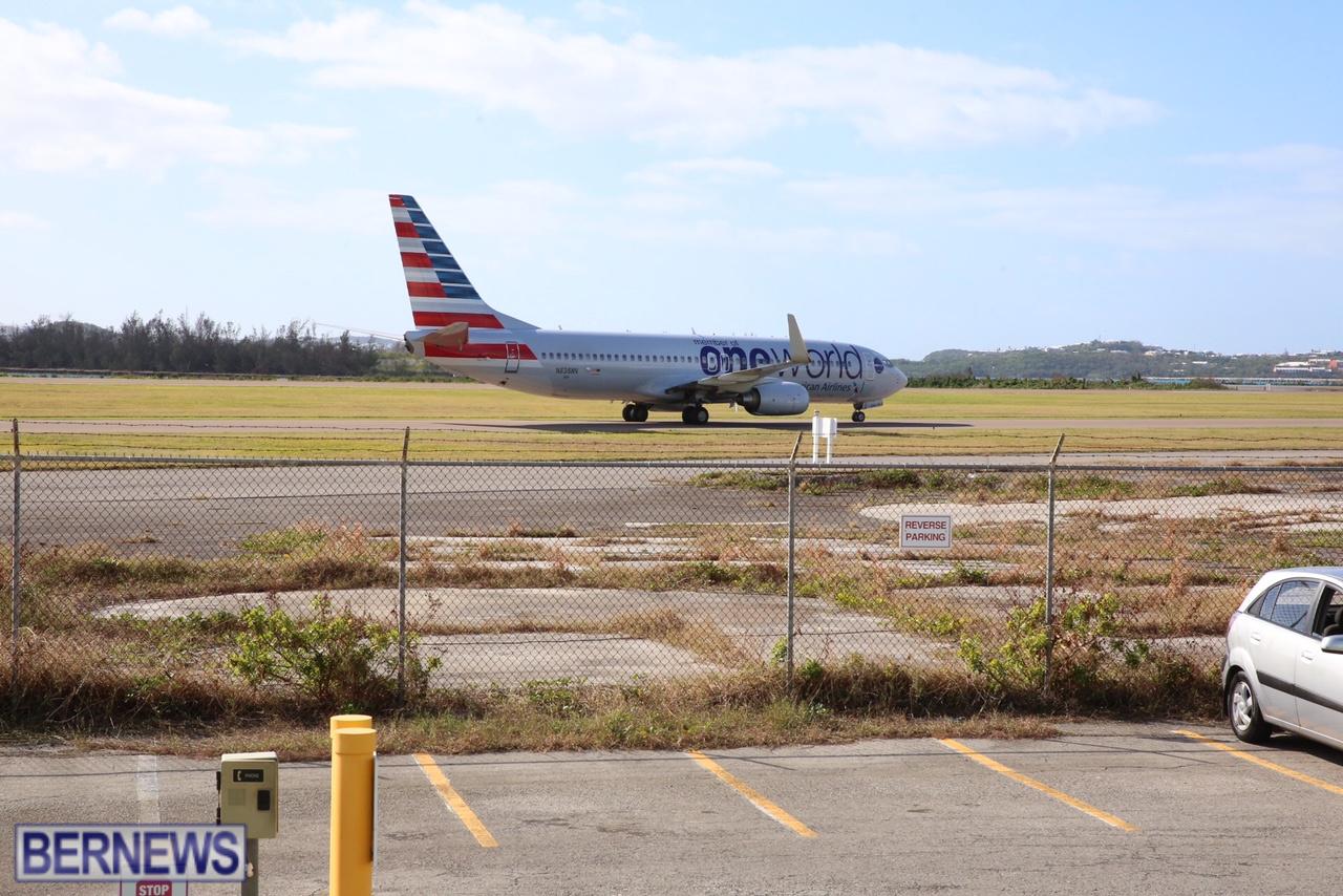 emergency-landing-bermuda-dec-27-2016-03