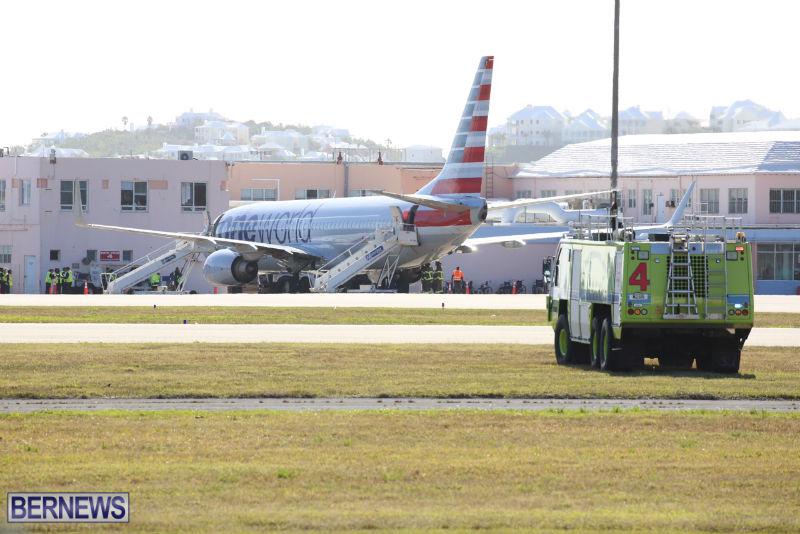 emergency-landing-bermuda-dec-27-2016-6