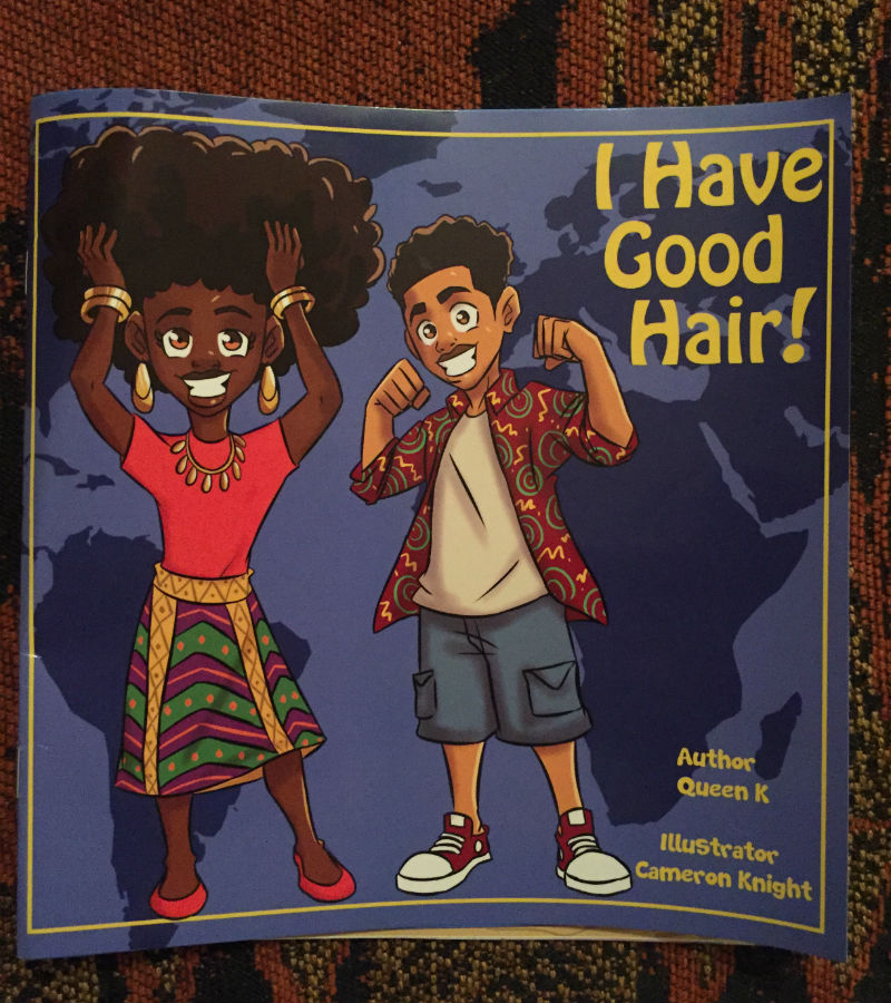 i-have-good-hair-book-cover-bermuda