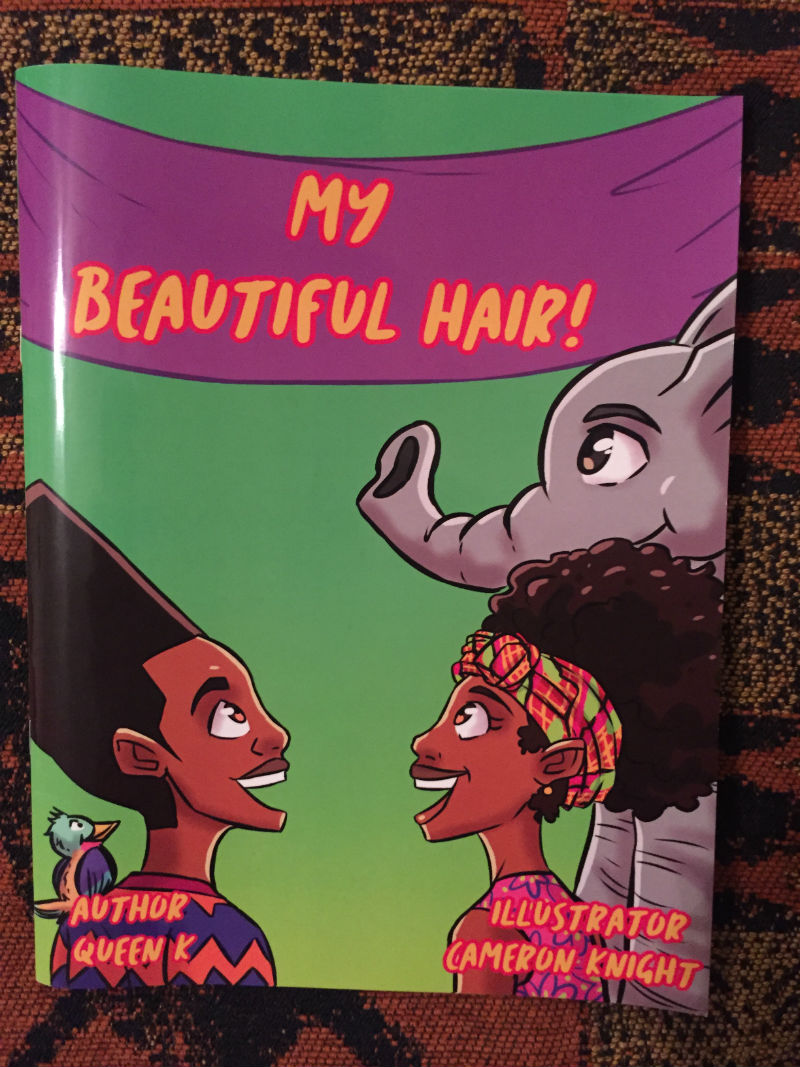 my-beautiful-hair-book-cover-bermuda