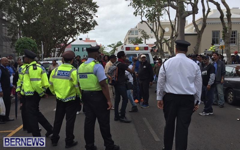 riot-police-at-protest-dec-2-2016-1