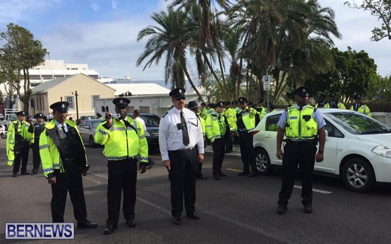 riot-police-at-protest-dec-2-2016-3